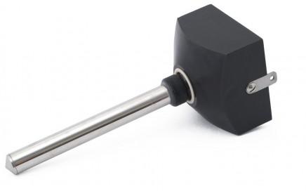Peltier Abluftkondenser-Kühlfinger (kein Wasseranschluss nötig) – LAMBDA Artikelnummer 800085