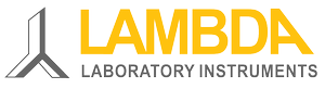 Hersteller & Händler von Bioreaktoren und Laborfermenter