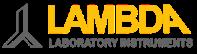 Bioréacteur, Fermenteur, Instruments de laboratoire 2019 Logo