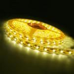 LED weisswarm