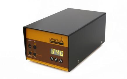 massendurchflussregler-fuer-gas