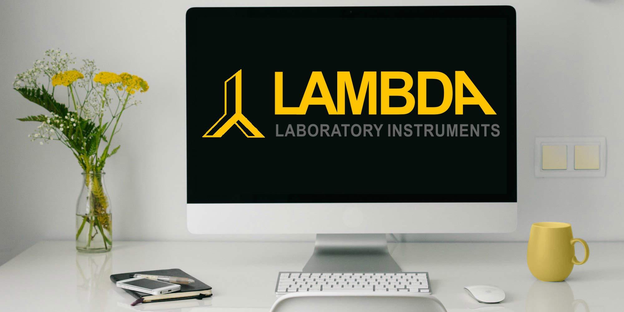 Pressemitteilungen Laborfermenter und Bioreaktoren